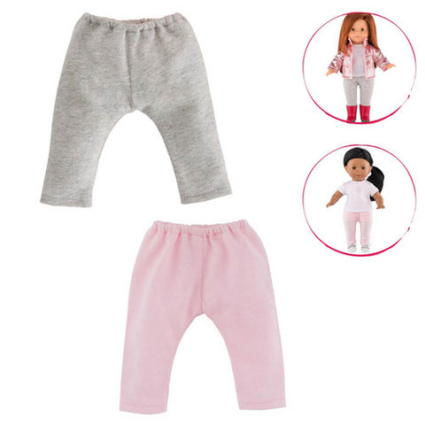 Corolle 36cm Leggings Set Ma Corolle - Corolle - Little Funky Monkey - 1
