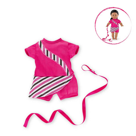 Corolle 36cm Gym Outfit Ma Corolle - Corolle - Little Funky Monkey - 1