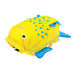 Trunki Paddlepack Spike Blowfish - vendor-unknown - Little Funky Monkey - 4