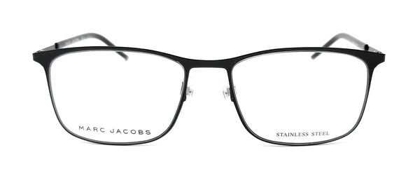 MARC JACOBS Eyeglasses MARC 42 65Z Black Men 53x17x140
