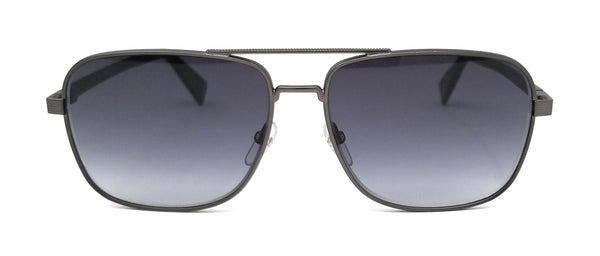 MARC JACOBS Sunglasses MARC 241S R80/9O Matte DK Ruth/DK GRAY GRAD Men 59x15x145