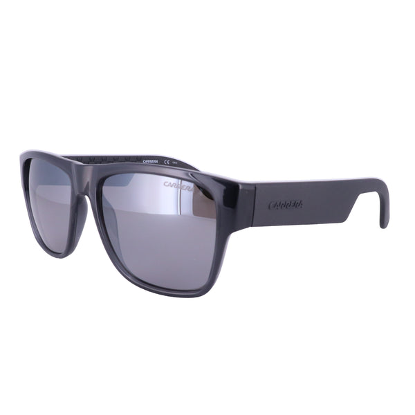 CARRERA Sunglasses 5002 B7V Transgray Mlzan Unisex Adults 55x17x135