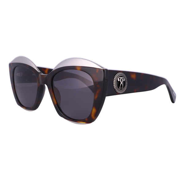 Moschino Sunglasses MOS031 086 Dark Havana Women 52x22x145