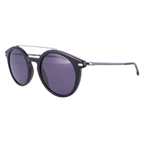 BOSS Sunglasses 0929/S 0807 BLACK Men 49x23x140