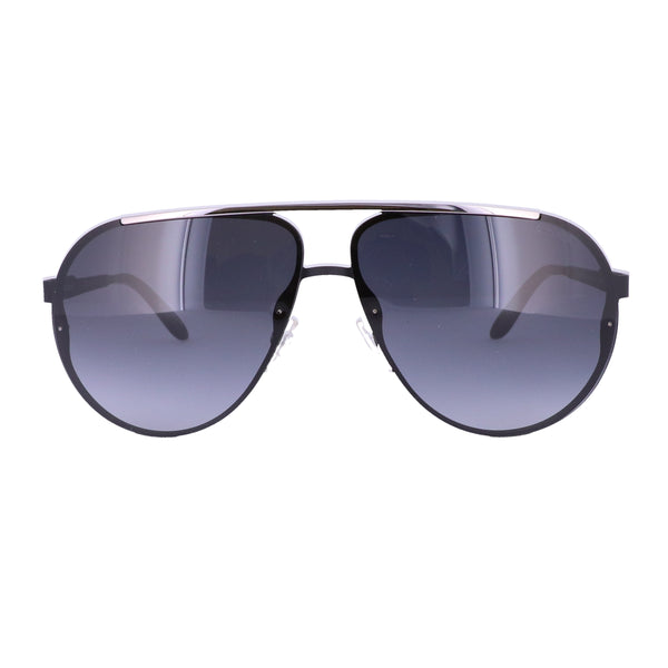 CARRERA Sunglasses 90 0003 MATTE BLACK Men 65x10x135