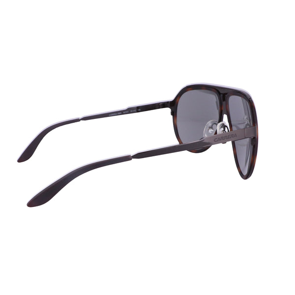 CARRERA Sunglasses 100/S 0KLT BROWN HAVANA Men 59x12x135
