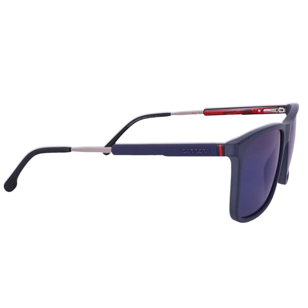 CARRERA Sunglasses 8029S PJP Blue Men 57x17x145