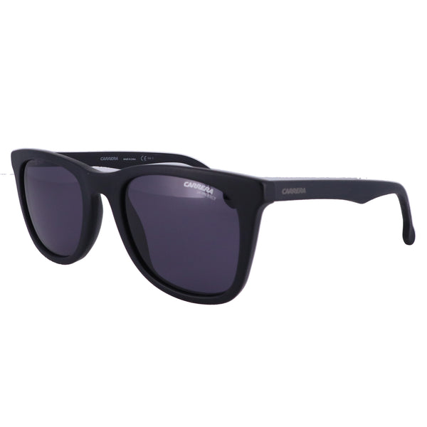 CARRERA Sunglasses 134 003 Matte Black Unisex 51x22x145