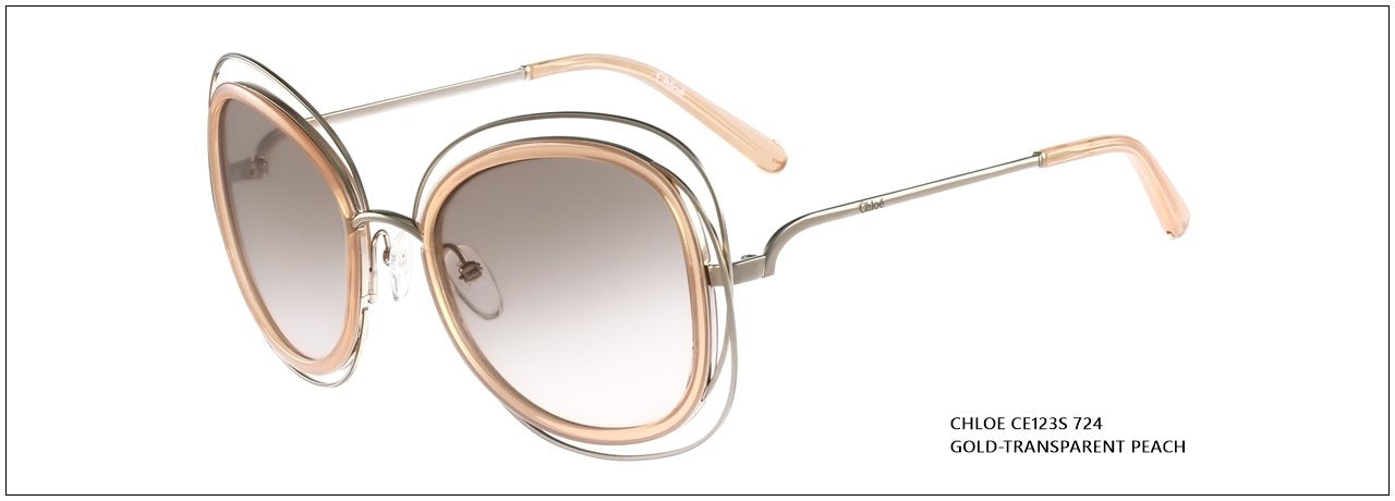 Purchase designer sunglasses and eyeglasses at Wholesale price