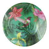Tropical Fiesta Large Plates