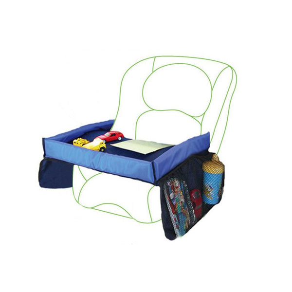 Portable Kids Laptray