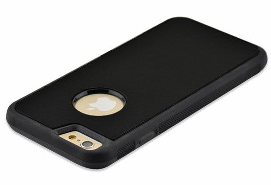 New Anti Gravity Case for Smartphones