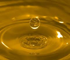 Cold Pressed Oil/Expeller Pressed Carrier Oil