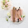 Bamboo Toothbrushes for Adult