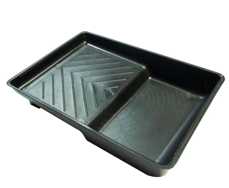 Oldfield Roller Tray Plastic Economy