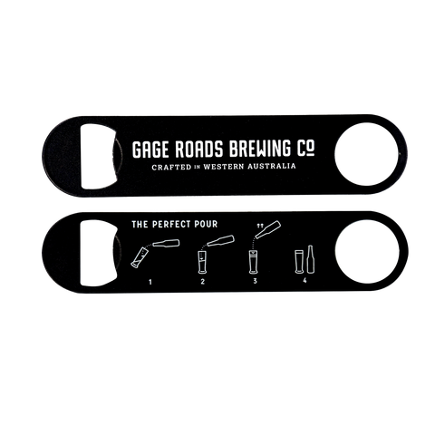 Gage Roads Bar Blade