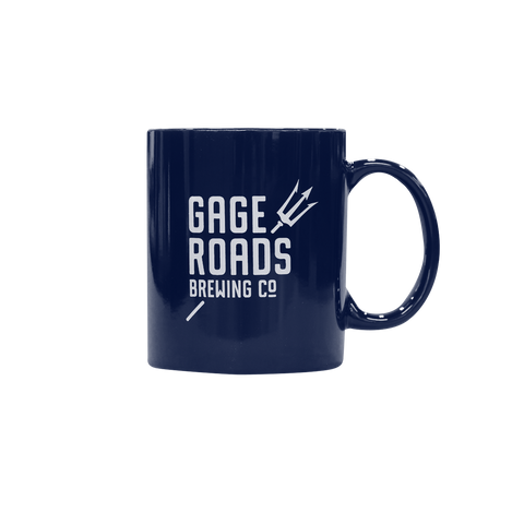 Gage Roads Drinking Mug