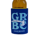 GRBC STUBBY HOLDER