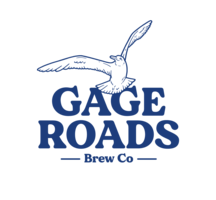Gage Roads Brewing Co.