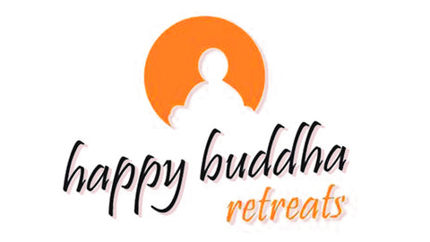 Happy Buddha Retreat