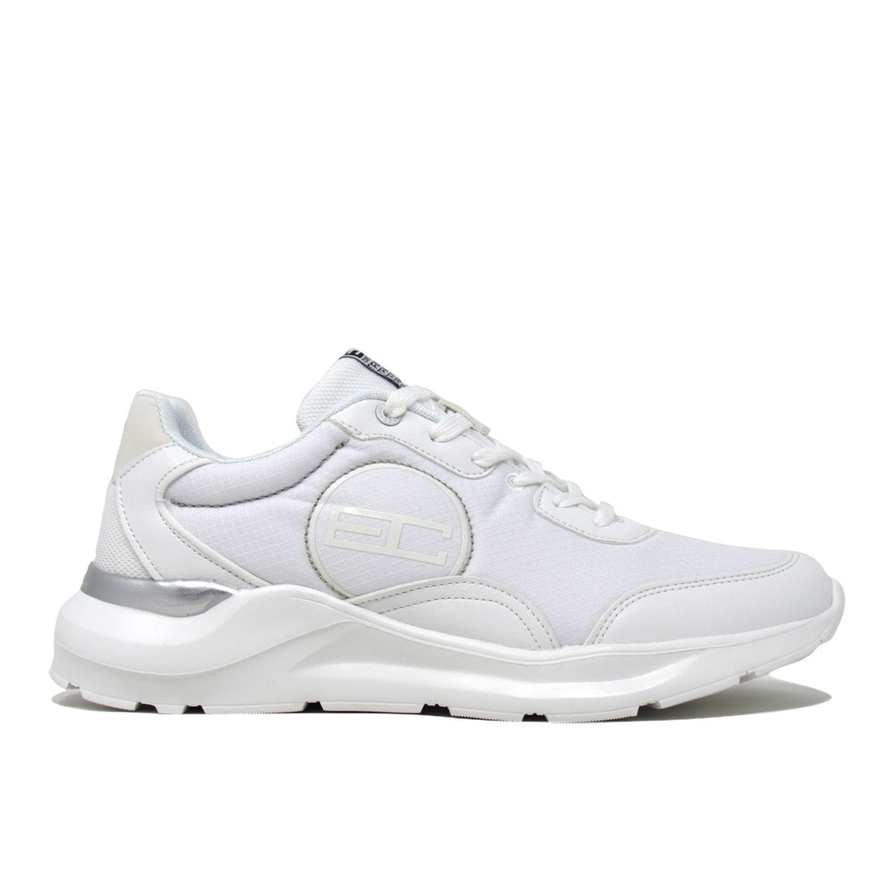 NAAN RIPSTOP - Fashion Comfortable Sneakers For Men
