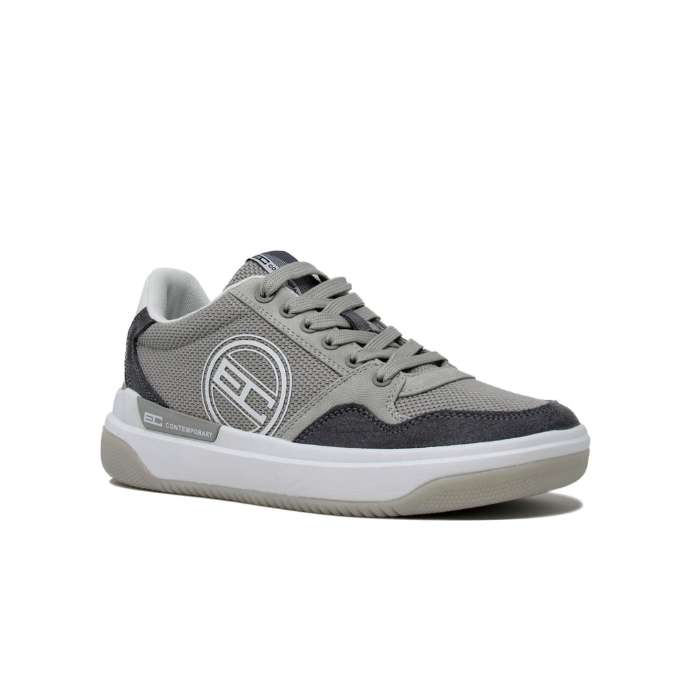 Enrico Coveri Man Geary Techlino Fashion Sneaker
