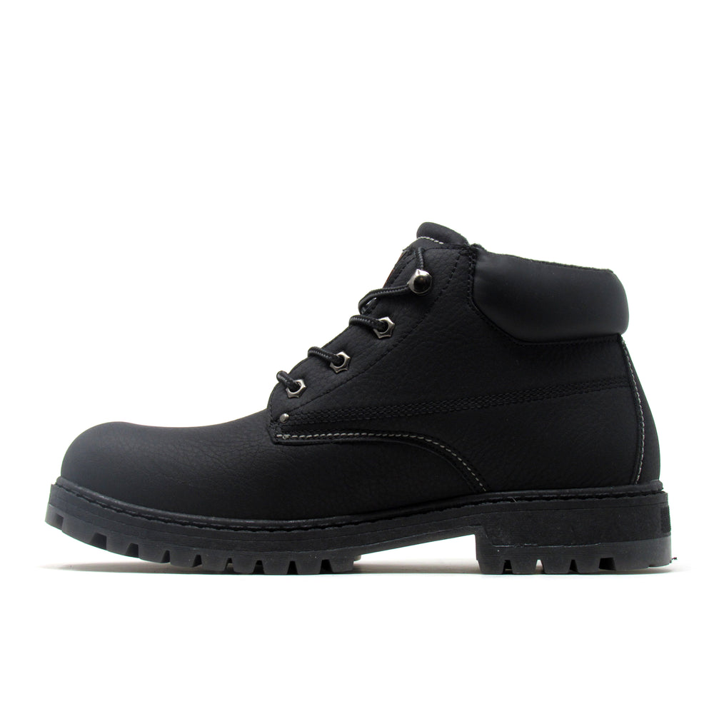 Enrico Coveri Man Soley NBK Fashion Boot