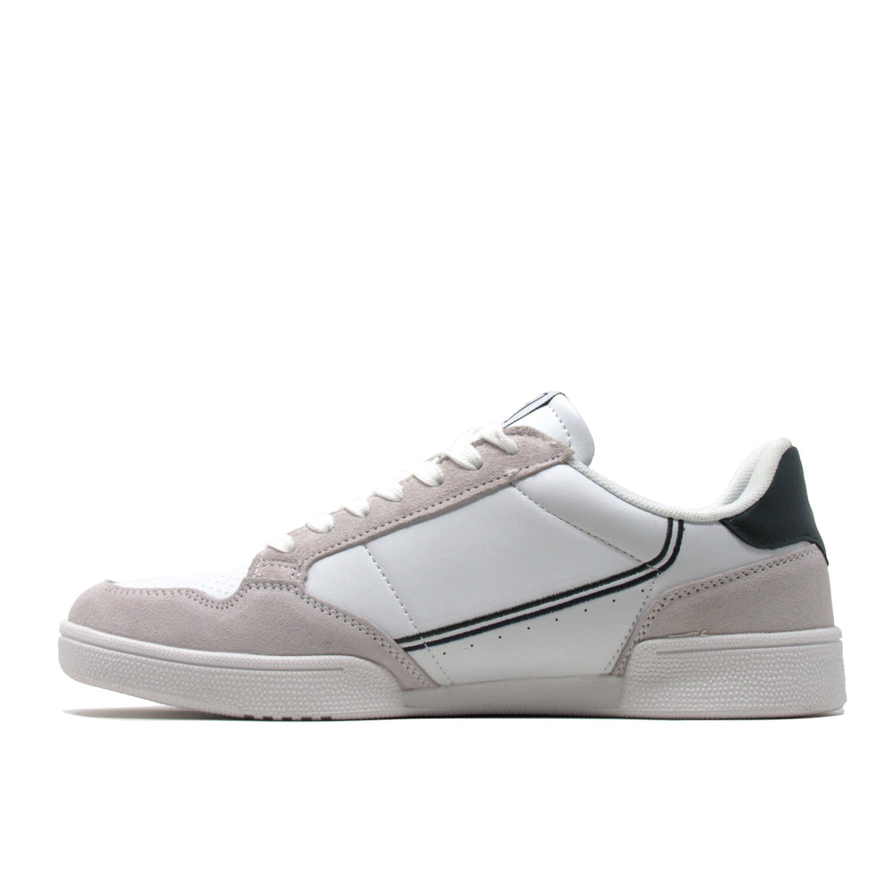 Enrico Coveri Men Louis NBK Fashion Sneaker