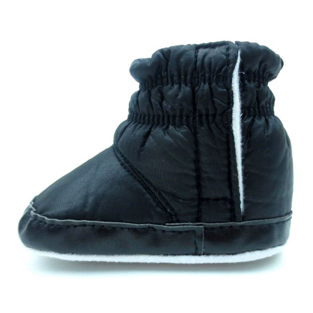 P Snowman - Prewalks Boots - Blue Suede Shoes NY - PREWALK - Blue Suede Shoes NY