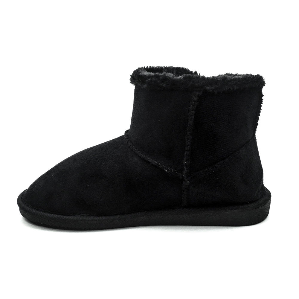 Ugena Short - Ugg Boots - Blue Suede Shoes NY - Boots - Blue Suede Shoes NY