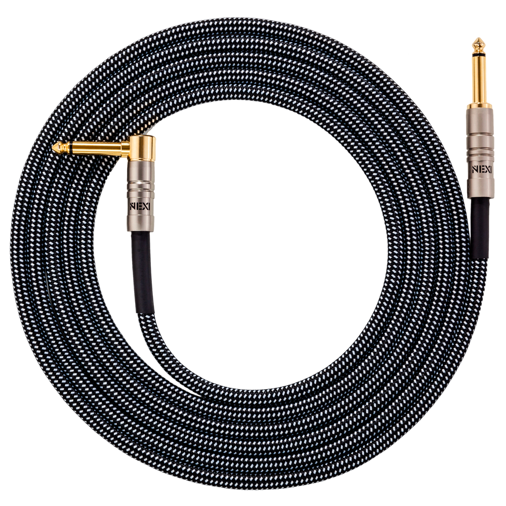 Cable A