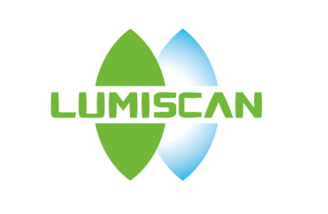Wellcome to Lumiscan Store's Community News