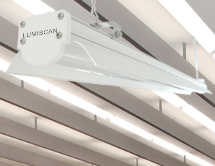 Lumiscan SL Twin Line LED Retrofit Light -Best Selling Product