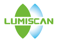 Lumiscan LED Professional Lighting