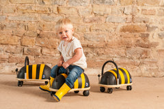 Wheely Bug Ride on Toys | Ride on Toys Toddlers