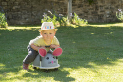Wheelybug Ride On Toys | Buy Online Ireland