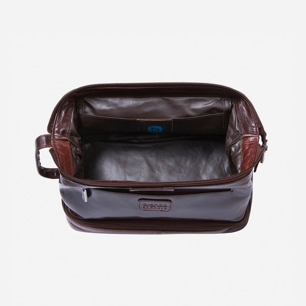Alpine Toiletry Bag
