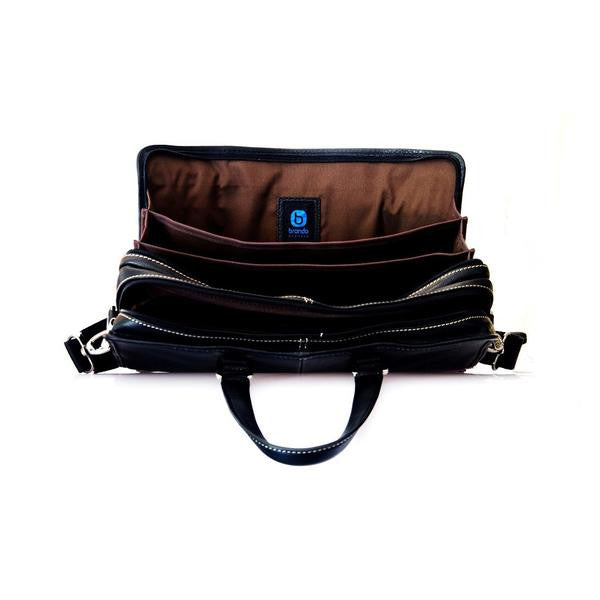 Andes 15 Inch Laptop Shoulder Bag