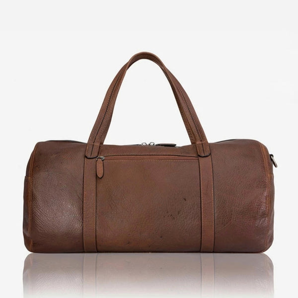 Military Style Duffel by Brando