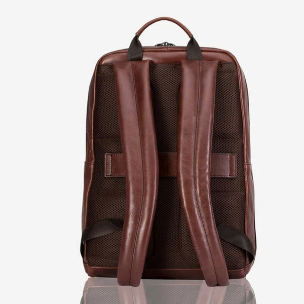 "Winchester 13""  Brando Slim Laptop Backpack"