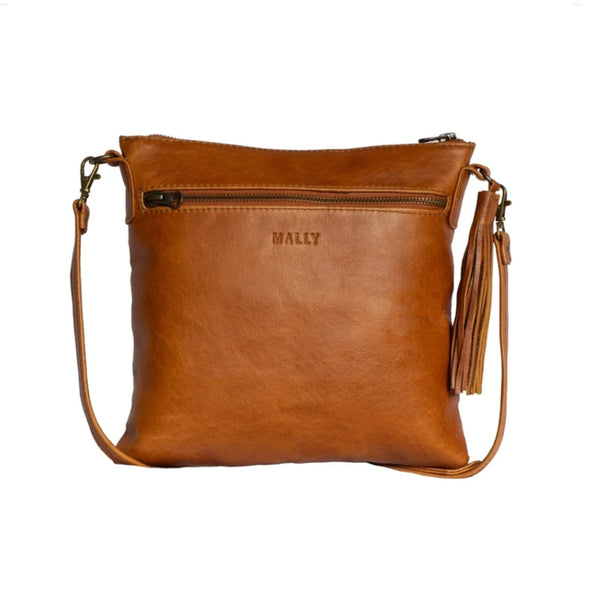 Alexa Mally Bag