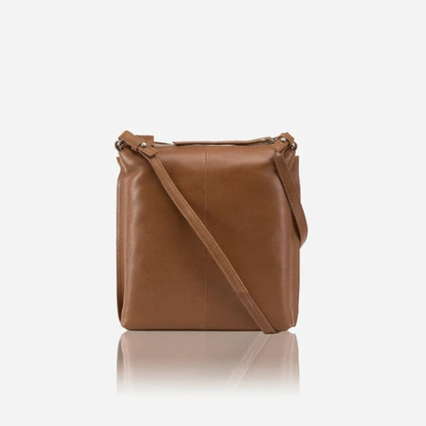 Essential Crossbody by Jekyll & Hide
