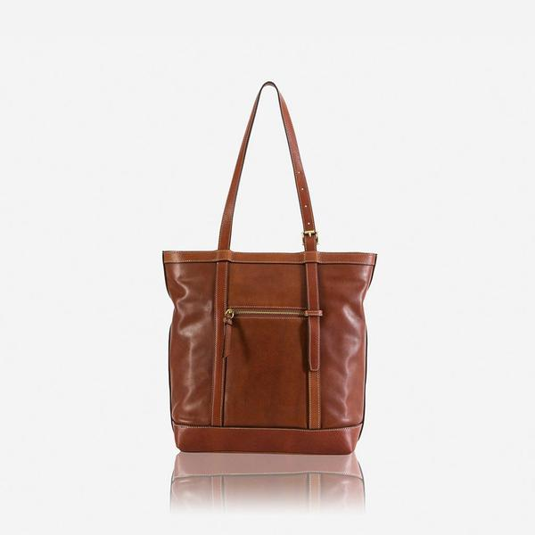 Ladies Montana Handbag 3606