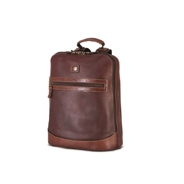 "15"" Backpack Soho"