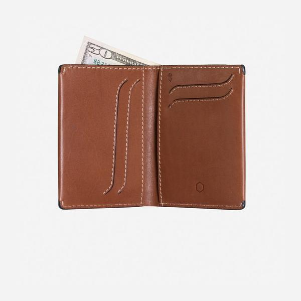 Texas Card Wallet