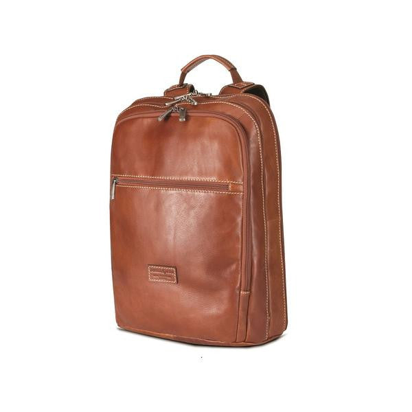 "15"" RFID Backpack Montana"