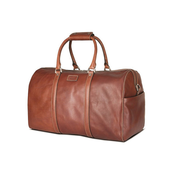 Small RFID Carry On Holdall