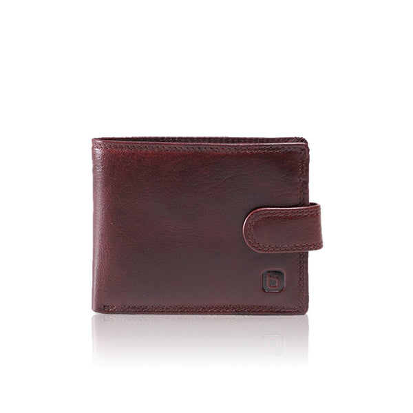 Alpine Multi Card Upright Wallet