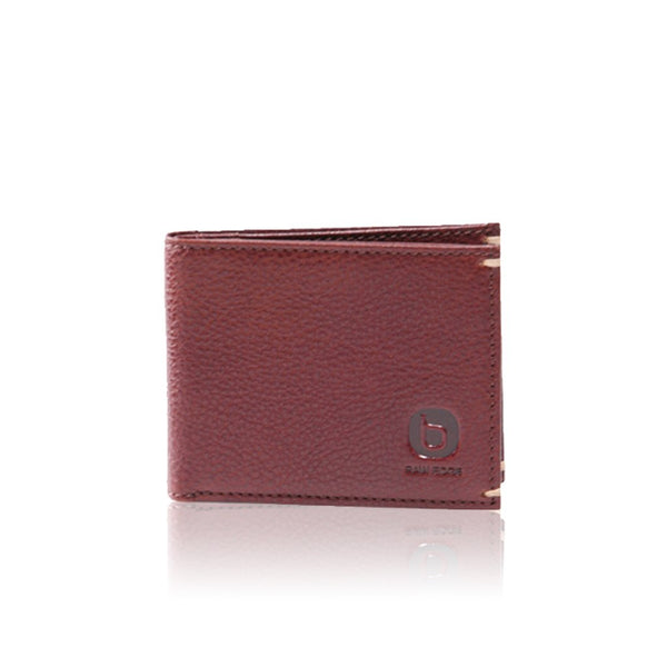6014 Mini Slimline Wallet