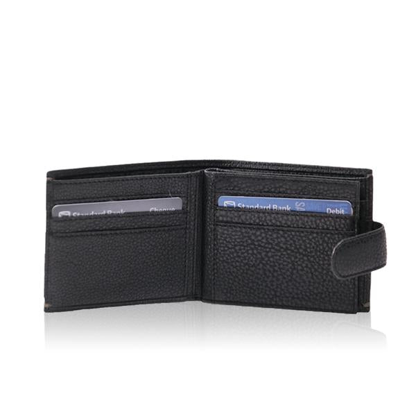 6015 Brando Multi-card wallet with tab